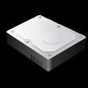 霸主网盘pc客户端v2.3.1官方版
