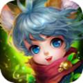 萌仙蜜语果盘最新版 1.5.8