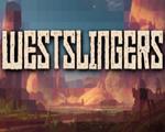 WESTSLINGERS下载