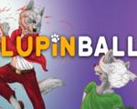 Lupinball中文版