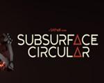 Subsurface Circular中文版