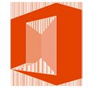 Office 2016 for Mac 15.37中文破解版