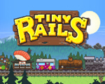 Tiny Rails破解版