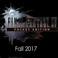 最终幻想15口袋版全章节免费下载 1.0