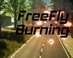 FreeFly Burning中文版