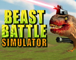Beast Battle Simulator中文版