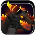 地下城之王无限金币版 1.6.0