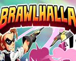 Brawlhalla破解版