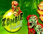僵尸弹球(Zombie Pinball)pc版