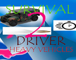 生存驾驶2:重型车辆中文版