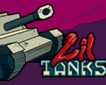 Lil Tanks破解版