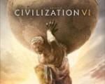 文明6 v1.0.0.167万神殿效果5倍MOD