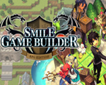 SMILE GAME BUILDER中文版