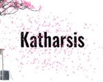 卡塔西斯(Katharsis)中文版