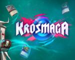Krosmaga中文版