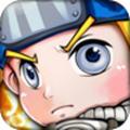 忍者意志公测版 1.0.0.01
