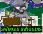 Swingin Swiggins硬盘版