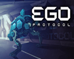 自我协议(EGO PROTOCOL)破解版