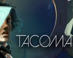 塔科马(Tacoma)中文版