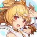萝莉养成计划官方九游版 1.0.1