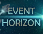 视界线(Event Horizon)中文版