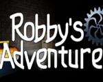 罗比的冒险(Robby's Adventure)中文版