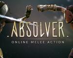 赦免者(Absolver)中文版