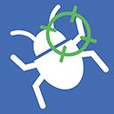 主页劫持修复工具AdwCleaner 7.0.1.0绿色版