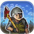 minidayz无敌版 1.0.2