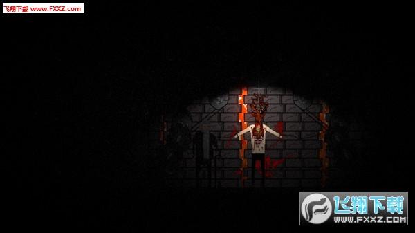 柴火(Firewood)截图3