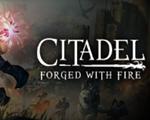 堡垒:火焰之炼中文版