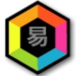易安卓e4a手机app开发工具5.8破解版