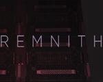 雷姆尼(Remnith)中文版