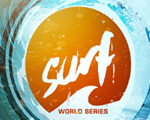 Surf World Series破解版