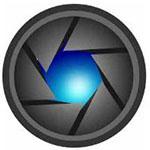 CameraBag Photo v3.0.1图片滤镜工具