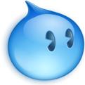 阿里旺旺v9.11.02C去广告绿色版