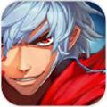 漫画英雄3D九游版 v1.0