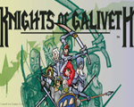 Knights of Galiveth中文版