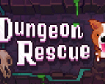 Fidel Dungeon Rescue破解版