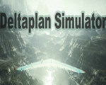 Deltaplan Simulator中文版