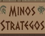 Minos Strategos硬盘版