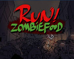 RunZombieFood中文版