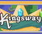 Kingsway破解版