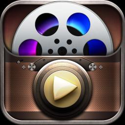 5kplayer高清视频播放器v4.6.0官方版
