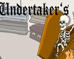 送葬者(Undertakers)破解版