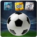 足球打砖块中文版 1.0.173