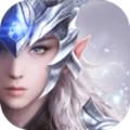 天使纪元官网版 1.0