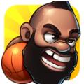 萌卡篮球安卓版官网 v1.0