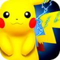 宠物小精灵GO苹果官网版 v1.0