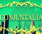 Conjuntalia中文版